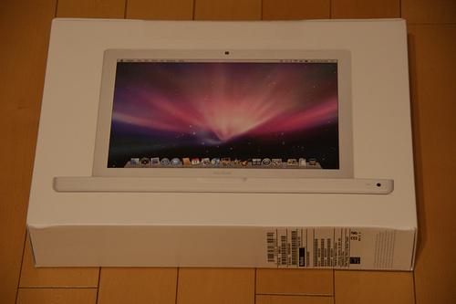 MacBook_NewWhite_01.jpg